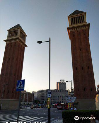 Torres Venecianes4