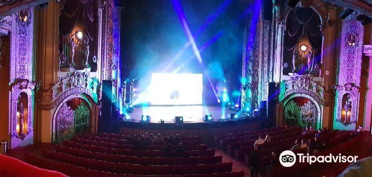 State Theatre4
