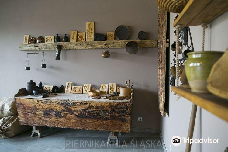 Piernikarnia Slaska1