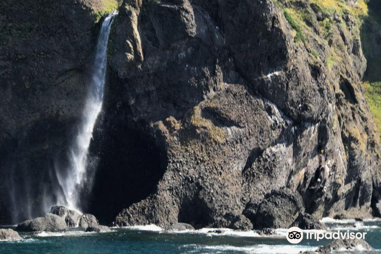 Kashuni Falls3