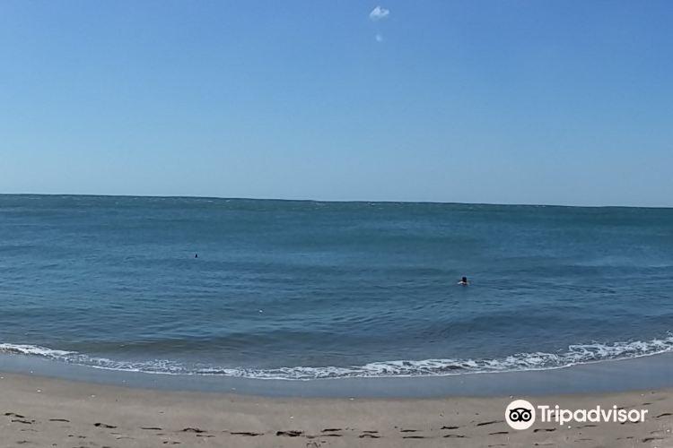 Playa Las Penitas4