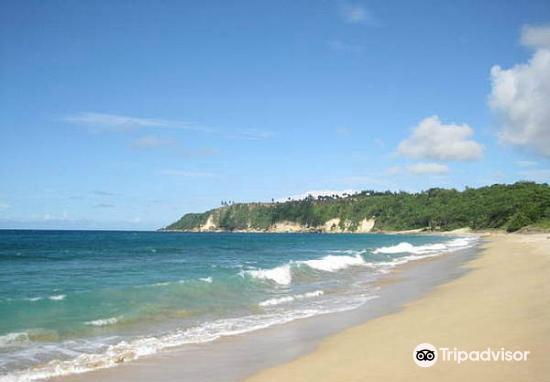 Punta Borinquen Lighthouse2