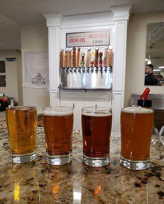 Crown Valley Distillery3