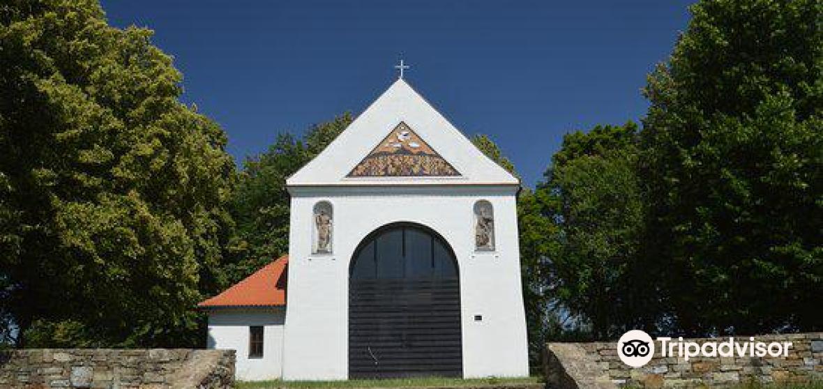 Uherske Hradiste