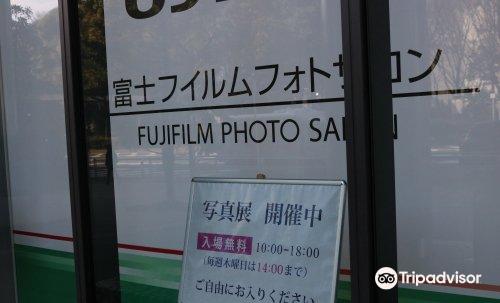 Fujifilm Photo Salon Nagoya2