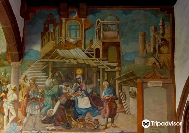 Karmeliterkloster1