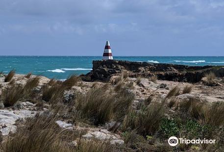 Robe Lighthouse