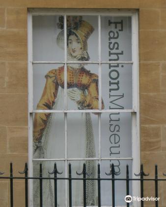 Fashion Research Centre2
