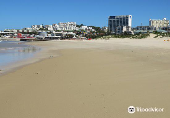 King's Beach4