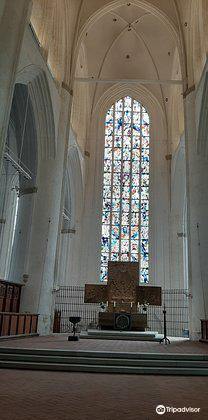 聖凱薩琳教堂4