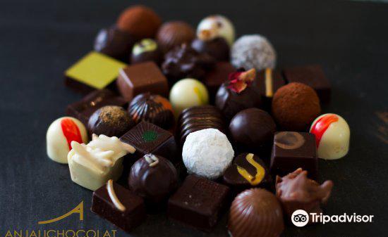 Anjalichocolat1