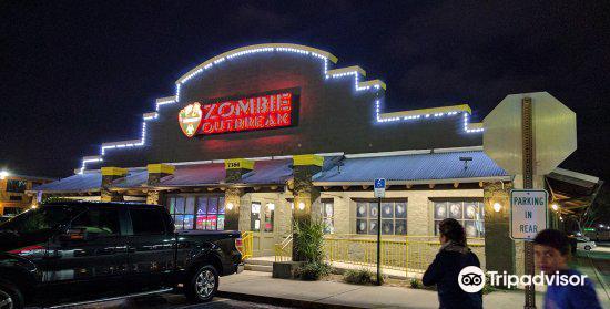Zombie Outbreak Orlando4