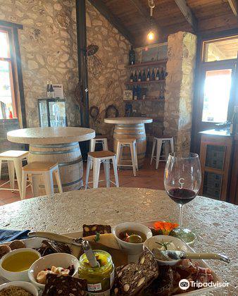 Cape Jaffa Wines3