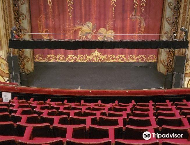 State Theatre2