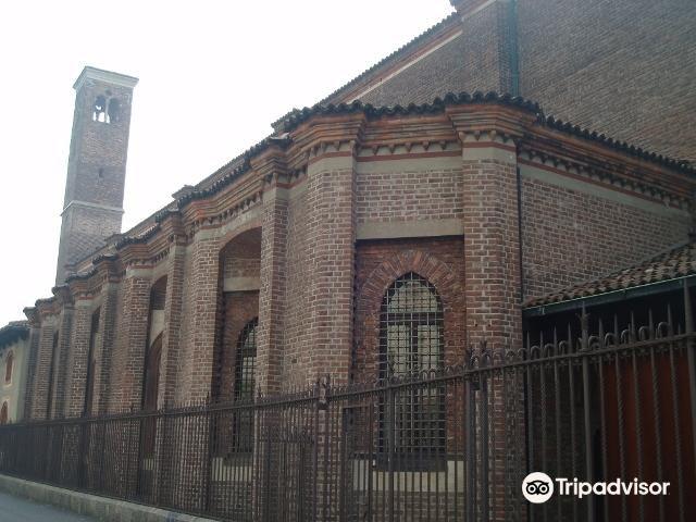 和平聖母教堂3