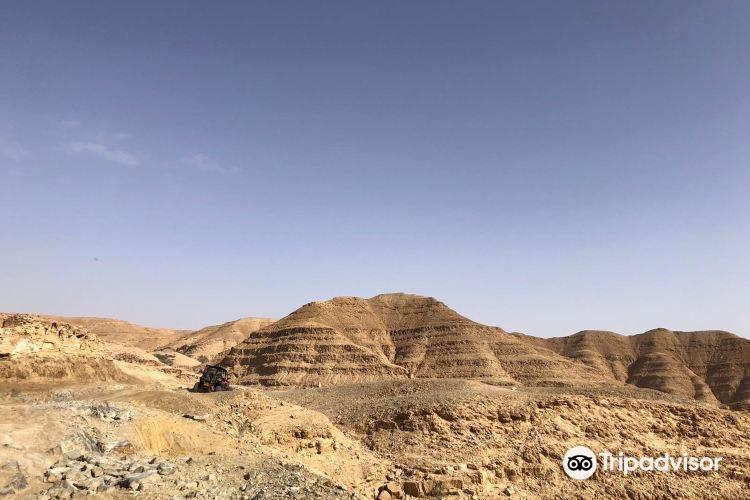 RZR Desert Excursions4