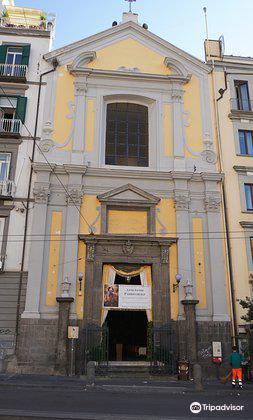 Chiesa della Pieta dei Turchini3