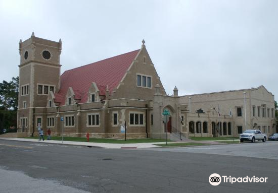 St Pauls Episcopal Cathedral3