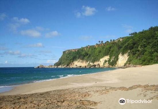 Punta Borinquen Lighthouse3
