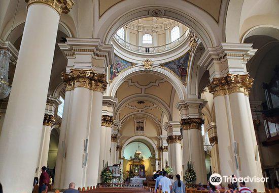 La Catedral Primada3
