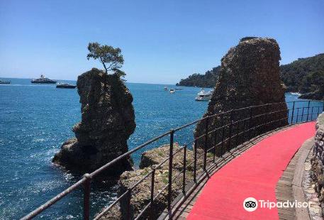 Red Carpet Rapallo-Portofino