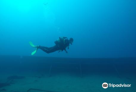 Malta Blue Diving