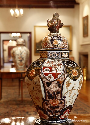 Iziko William Fehr Collection at the Castle of Good Hope2