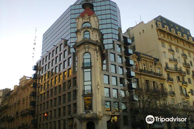 Torre Massue3