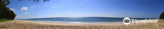 Natai Beach4