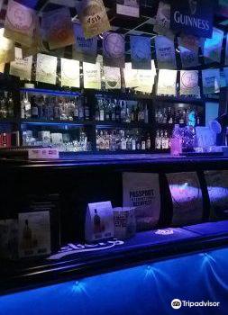Sullys Bar