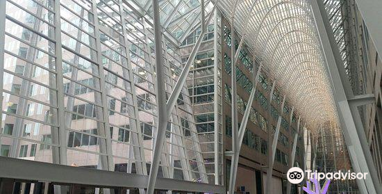 Brookfield Place3