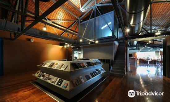 Thessaloniki Museum of Photography3