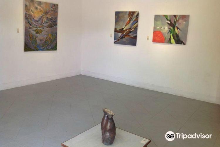 Park Gallery3