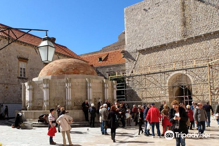 Kings Landing Dubrovnik3