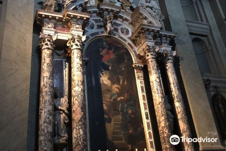 Chiesa di Santa Maria Maggiore4