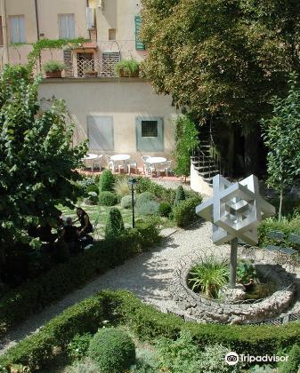 Palazzo dei Cartelloni3