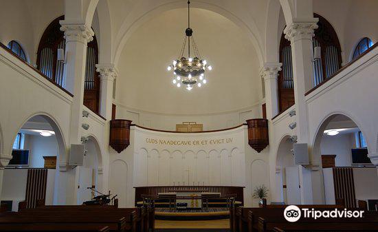 Jerusalem Church4