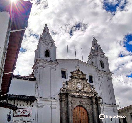 Monasterio de Carmen Alto3