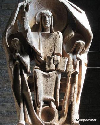 St. Johannis3