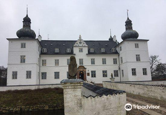 Engelsholm Slot4