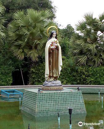 Saint Theresa Catholic Church2