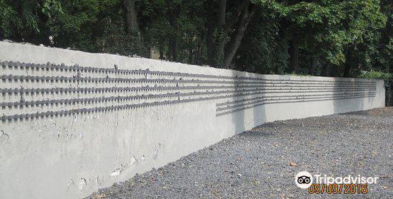 Holocaust Memorial2