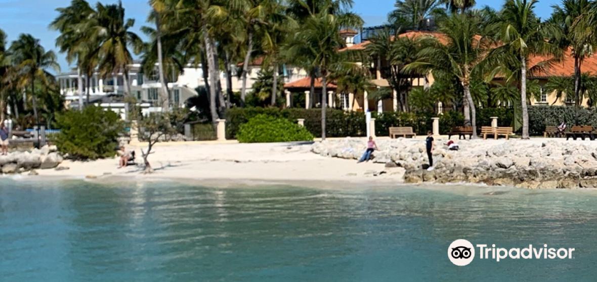 Key Colony Beach