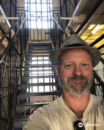 Boggo Road Gaol3