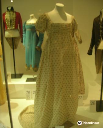 Fashion Research Centre3