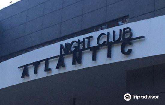 Atlantic Night Club