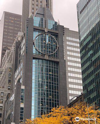 利華大廈4