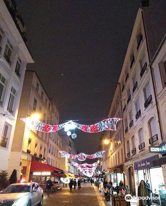 Rue Cler3
