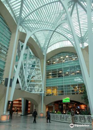 Brookfield Place1