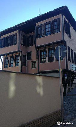 Casa Lamartine4